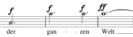 アクセント 音楽 記号 楽譜の記号の読み方・意味 簡単!5秒で理解できる一覧表